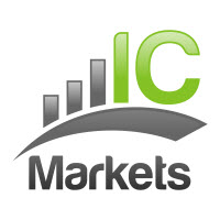 Vikinsa Capital Management ICMarkets Broker